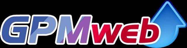 Tworzenie stron www GPMweb